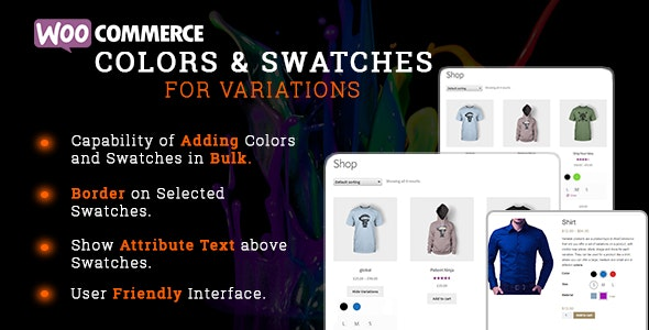 Download WooCommerce Colors and Swatches for Variations latest version.jpg