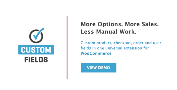 Download WooCommerce Custom Fields Plugin.png
