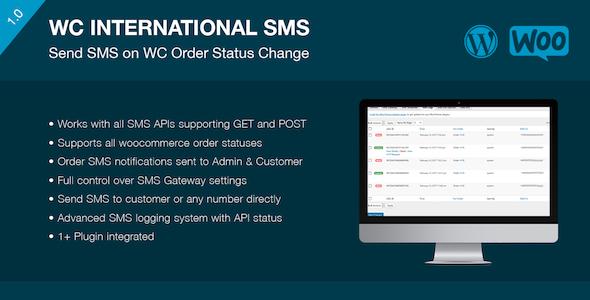 download WooCommerce International SMS.jpg