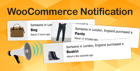 download-woocommerce-notification-lastest-version-jpg.919