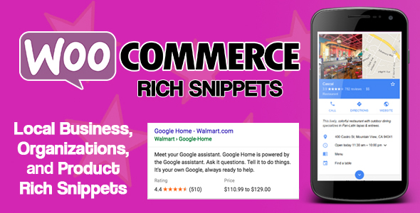download-woocommerce-rich-snippets-schema-markup-plugin-laste-version-jpg.789