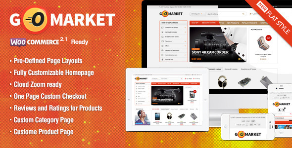 Download WooCommerce Supermarket Theme - GoMarket.jpg