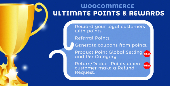 Download WooCommerce Ultimate Points And Rewards.jpg