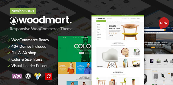 Download WoodMart - Responsive WooCommerce WordPress Theme lastest version.jpg