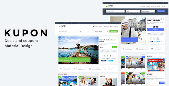 download-wordpress-coupon-theme-daily-deals-group-buying-marketplace-kupon-png.835