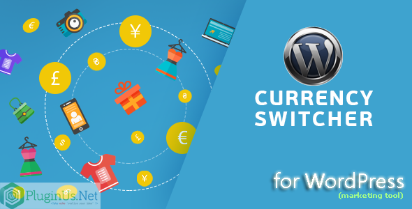 Download WordPress Currency Switcher.png