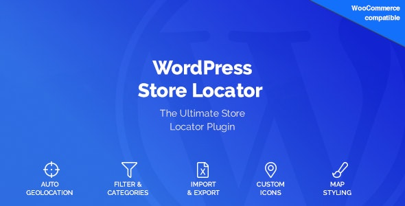 Download WordPress Store Locator latest version.jpg