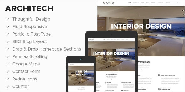 Download Wordpress Theme Architect-590x295.jpg