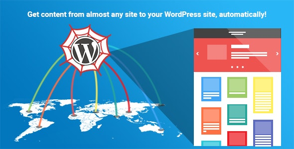 Download WP Content Crawler NULLED - Activate Multi Domain.jpg