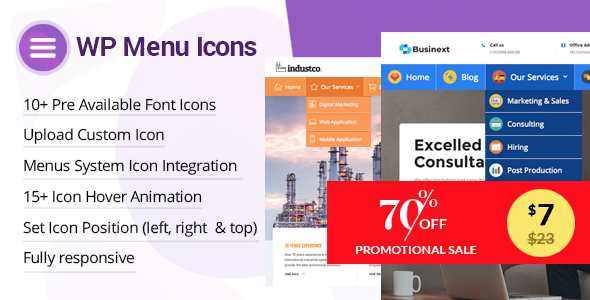 Download WP Menu Icons - Effectively Add & Customize Icons For WordPress Menus.png