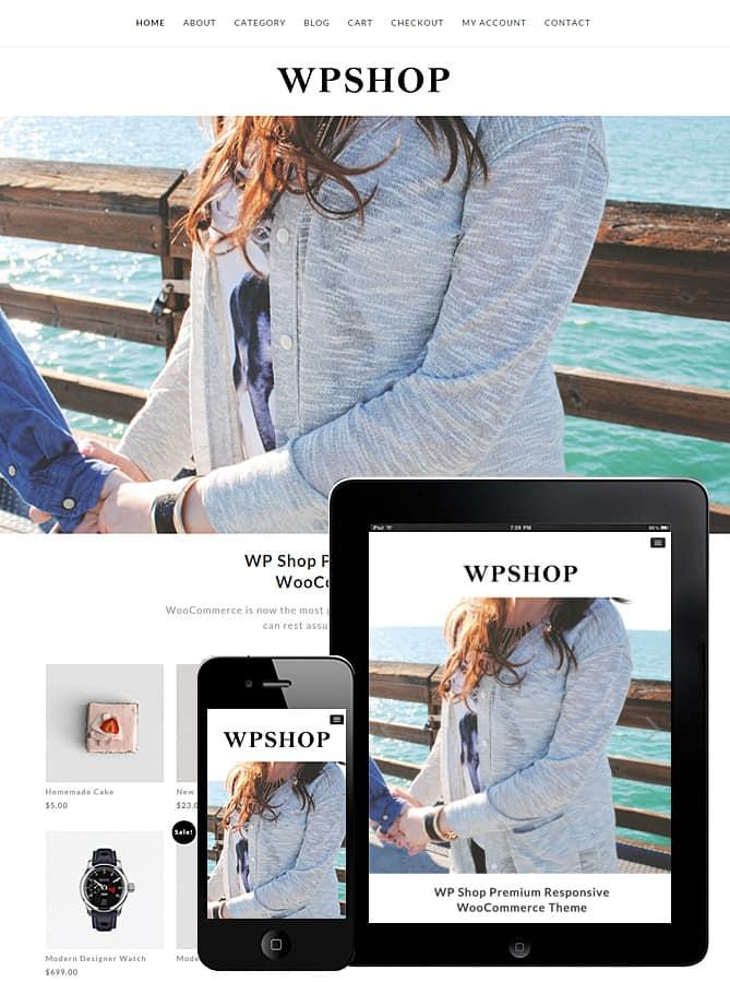 download wp-shop-wordpress-theme.jpg