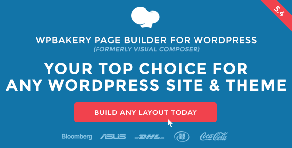 Download WPBakery Page Builder for WordPress - formerly Visual Composer.png