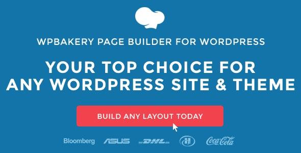 download-wpbakery-page-builder-for-wordpress-jpg.1437