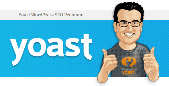 download-yoast-seo-premium-png.230
