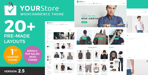 Download YourStore - Woocommerce theme latest version.jpg