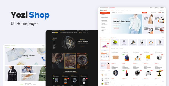 Download Yozi - Multipurpose Electronics WooCommerce WordPress Theme.jpg