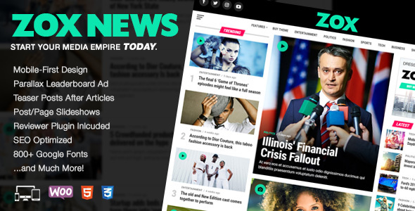 download Zox News - Professional WordPress News & Magazine Theme.jpg