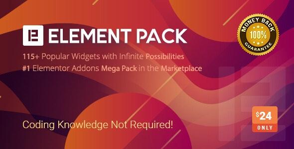 Element Pack - Addon for Elementor Page Builder WordPress Plugin.jpg