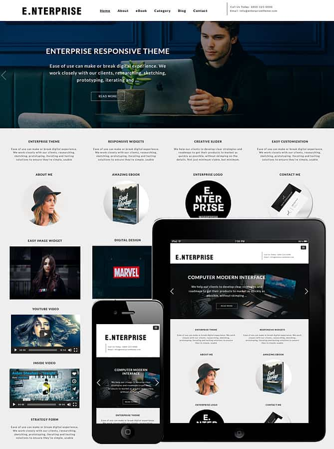 enterprise-theme-wordpress.jpg
