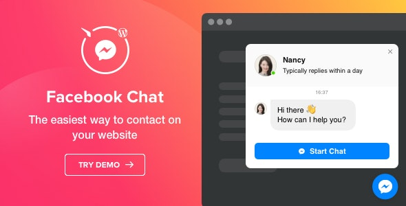 Facebook Chat - Facebook Messenger for WordPress.jpg