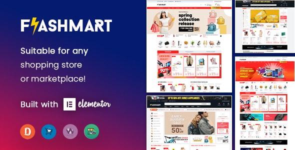 flashmart-multipurpose-elementor-woocommerce-wordpress-theme.__large_preview.jpg