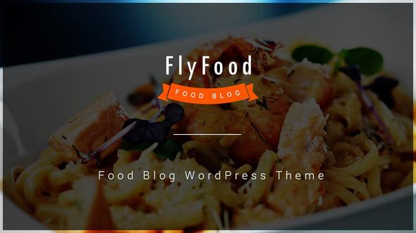 FlyFood.jpg