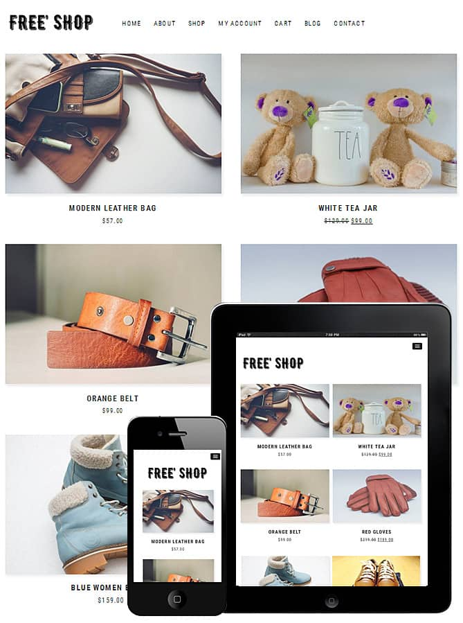 free-shop-woocommerce-jpg.111