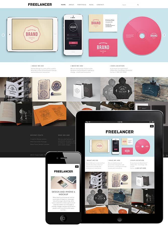 freelancer-theme-responsive.jpg