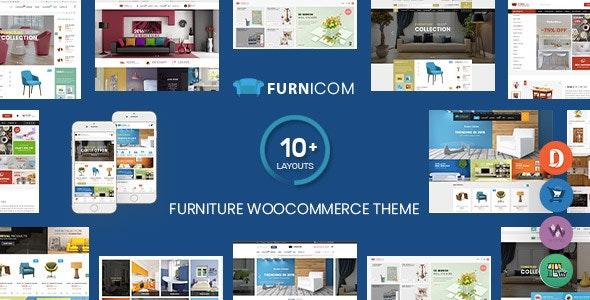 furnicom-furniture-store-interior-design-woocommerce-wordpress-theme-preview.jpg