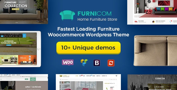 furnicom-furniture-store-interior-design-wordpress-woocommerce-theme-jpg.1342