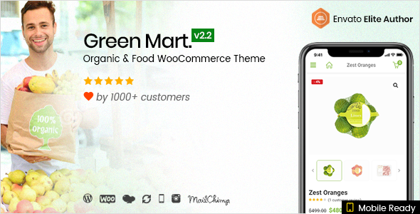 greenmart-download-png.1115