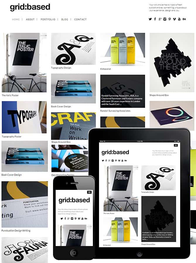 grid-based-responsive-theme-jpg.192