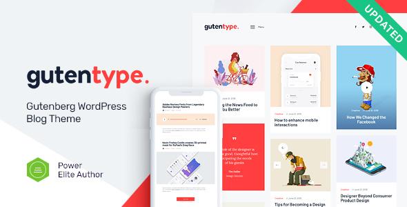 Gutentype -100% Gutenberg WordPress Theme for Modern Blog.jpg