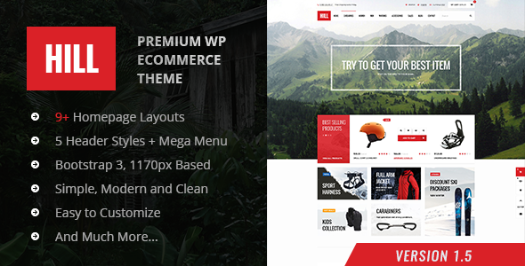 HILL - Premium Responsive WooCommerce Theme FREE.png