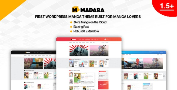 madara-theme-preview-1-5-__large_preview-jpg.1421