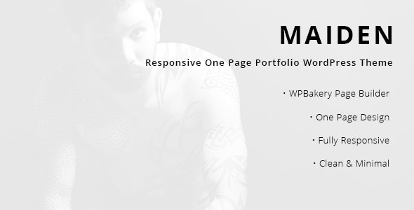 maiden-responsive-one-page-portfolio-wordpress-theme-jpg.1675