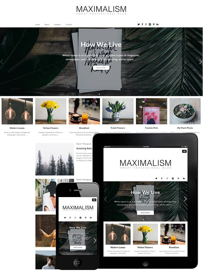 maximalism-blog-theme-wordpress2.jpg