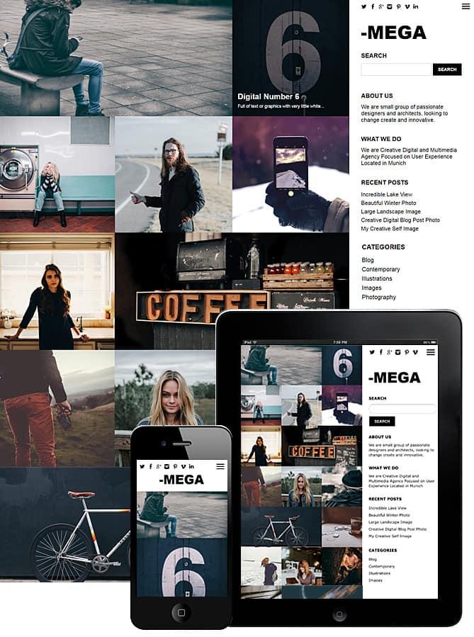 mega-wordpress-theme.jpg
