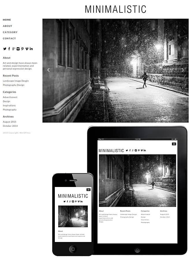 minimalistic-theme-responsive.jpg