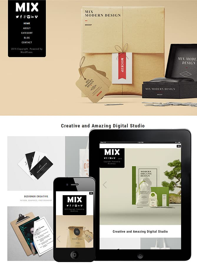 mix-theme-wordpress.jpg