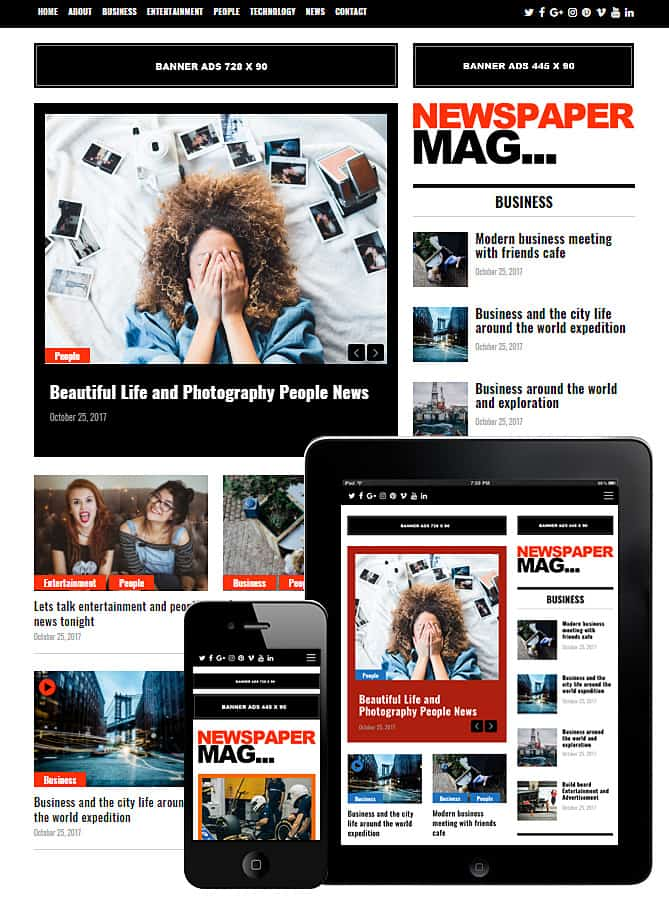newspaper-mag-wordpress-theme-jpg.13