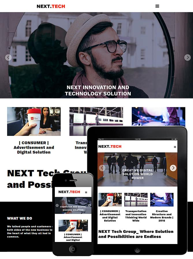 next-tech-wordpress-theme-1.jpg