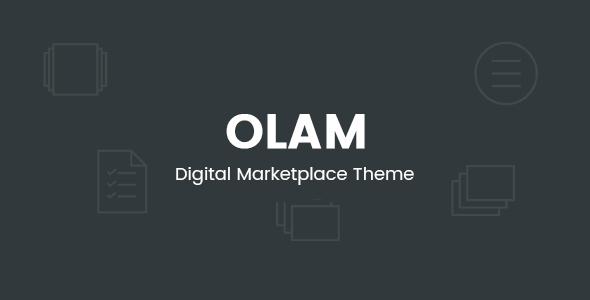 olam-wordpress-easy-digital-downloads-theme-digital-marketplace-bookings-jpg.700
