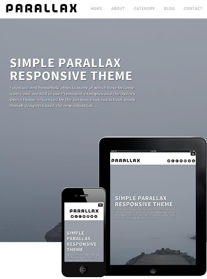 parallax-responsive-theme.jpg