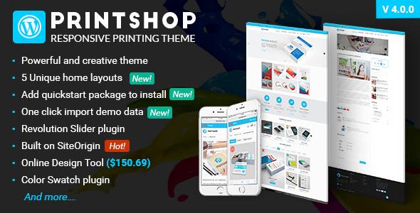 printshop theme.jpg