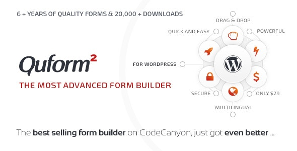 quform-wordpress-form-builder-jpg.1588