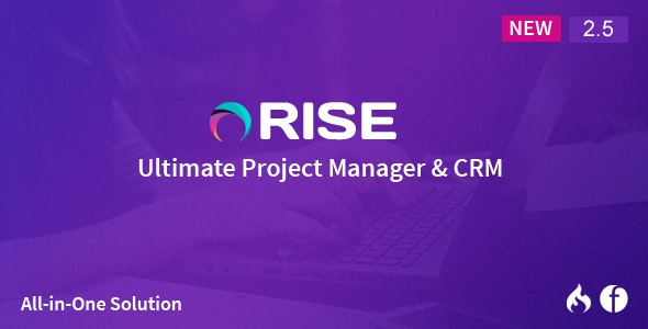 rise-inline-preview-590x300.jpg