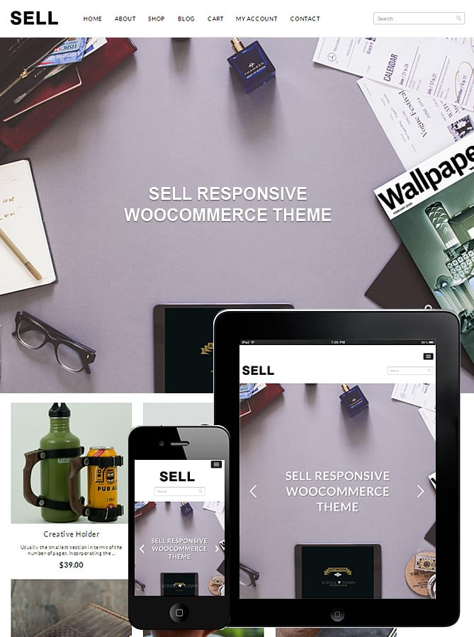 sell-woocommerce-wordpress.jpg