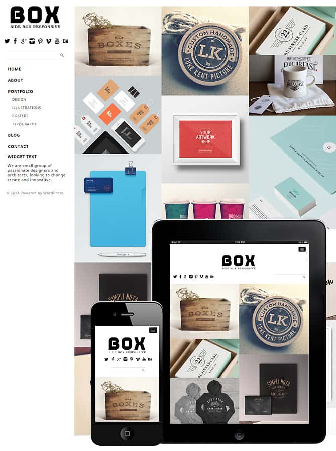 side-box-wordpress-theme.jpg