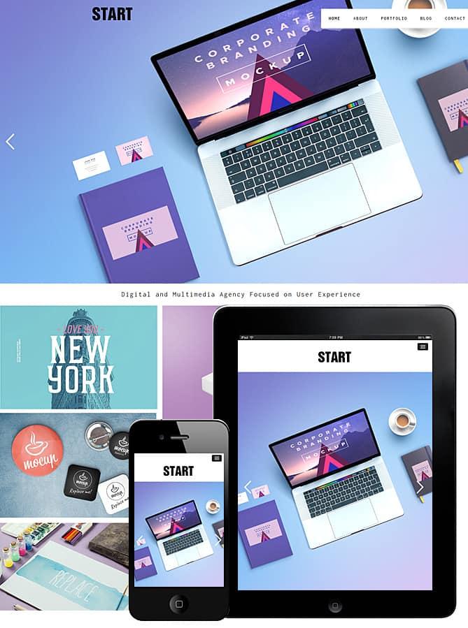 start-theme.jpg